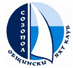"""Първата ветроходна регата за празника на Созопол - """"Света Марина - Созопол 2011"""" 2"""