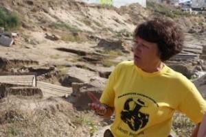 Археолози проучват местностите край Созопол 2