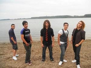 """""""Sozopol Rock Fest 2011"""" ще разтърси града в събота 4"""
