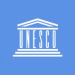 """Фондация """"Созопол"""" бе приета за неправителствена организация в оперативни отношения с ЮНЕСКО 4"""