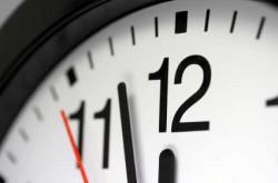 Тази нощ връщаме часовниците с един час назад 2