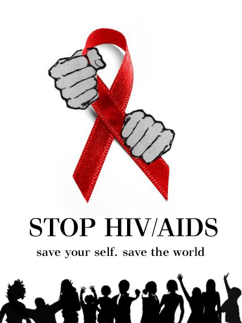 Информационни срещи в община Созопол по повод международният ден за борба с ХИВ/СПИН 1