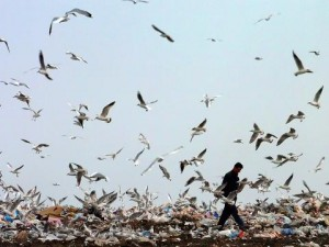 Руски инвеститор иска да строи завода за отпадъци край Созопол  2