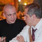 МОНТФИЗ АРТ ФЕСТ 2012 в Созопол! 4