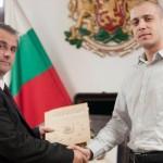 Два нови фестивала ще се проведат в Созопол 3