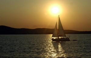 Тръгват корабчета между Созопол и Балчик 5