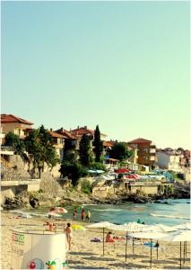 Созопол предлага рекреативен, културен и исторически туризъм 2