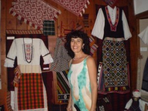 Грозданка Иванова: Гостите на нашия музей най-много се впечатляват от паламарката 4
