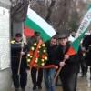 Созопол се преклони пред паметта на руските освободители 5