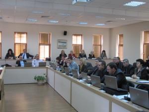 Бюджетът 2012 на Община Созопол 3