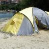 Свободното къмпингуване по Черноморието може да бъде забранено 1