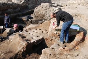 Последните находки потвърдиха - Созопол е бил древен икономически и арт център 2