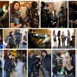 Международен фестивал за подводни филми в София 3