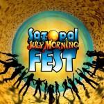 Sozopol Fest 2012 3