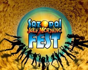 Sozopol Fest отново посреща Джулая със силна доза фънк, соул и хаус 4