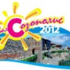 """Програма на фестивал """"Созополис"""" 2012 1"""