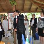 Созопол и Несебър сключиха примирие 7