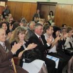 Училището в Черноморец празнува юбилей 4
