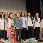 Училището в Черноморец празнува юбилей 5