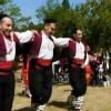 Празникът на Созопол - Света Марина 2012 1