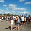 VI-ти ретро парад Созопол 2012 [ВИДЕО] 3