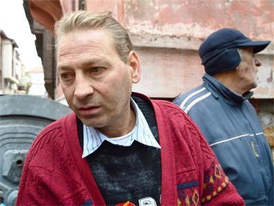Павел Господинов призна: Запалих къщата в Созопол 1