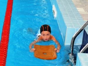 Созопол има свой плувен клуб 3