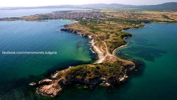 Празнична програма за Никулден в Черноморец 1