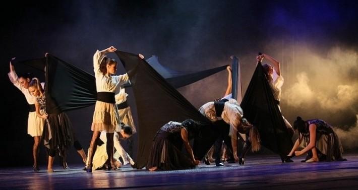 Post image for Созопол посреща 3 Март със спектакъл на Нешка Робева