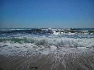 Thumbnail image for Сбогуване с морето