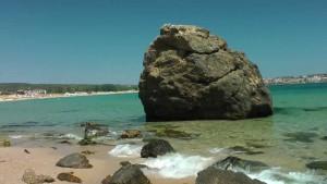 Thumbnail image for Спомен от лятната ваканция в град Созопол