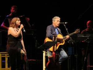 Thumbnail image for Йоргос Даларас изпя най-хубавите си песни в Созопол [ВИДЕО]