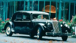 Thumbnail image for Созопол посреща 9-тият парад за класически автомобили и мотоциклети