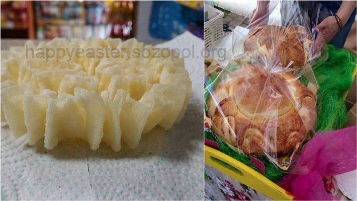 Post image for Най-вкусните дамги са в Созопол!